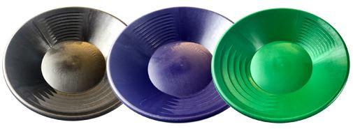 les pan goldblitz sont les pans plastiques le splus solide du monde