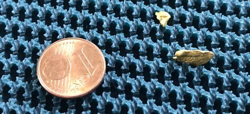 le vortex mat dit le remplaçant du miner moss