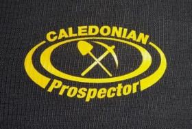 logo officiel de caledonian sluice