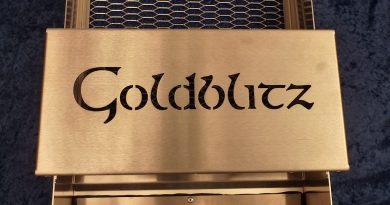 logo de goldblitz