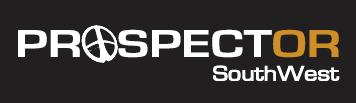 boutique prospector