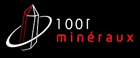 site internet de minéraux